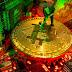Sau lệnh cấm, ngành khai thác Bitcoin tại Trung Quốc có dễ bị khai tử?