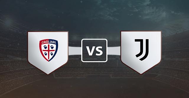 نتيجة مباراة يوفنتوس وكالياري اليوم السبت 21 نوفمبر 2020 في الدوري الايطالي
