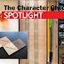 Character Chronicle Kickstarter Spotlight