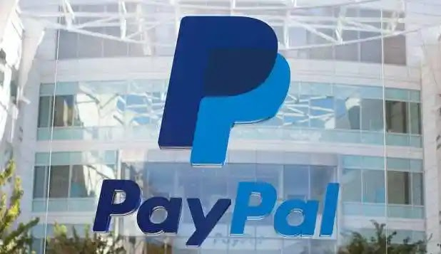 PayPal introduces the crypto check-out to allow consumers to use cryptocurrency for purchasing