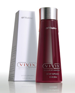 pengedar vivix Terengganu