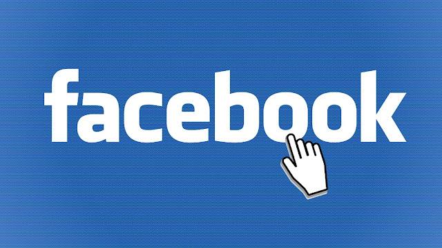 Fan fb page pe likes keise grow kare