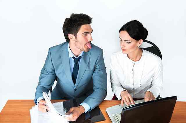 Love Quarrel Meaning