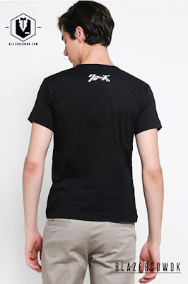 blazer cowok blazercowok.com crows zero tfoa h6 2