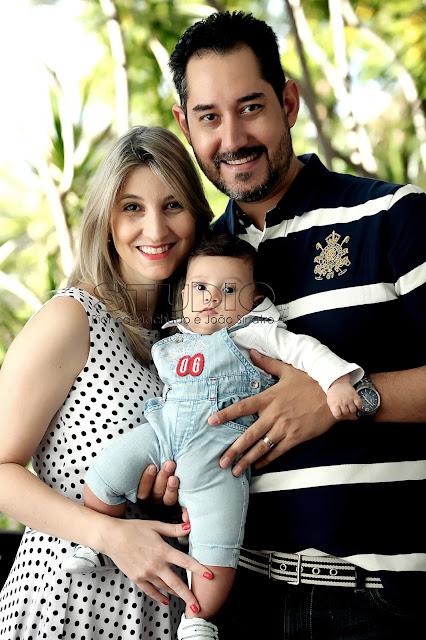 fotografias de bebês