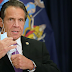 Cuomo Crackdown: Only 10 People Allowed In Home; Former Lt. NY Gov: 'Defy His Petty, Despotic Edicts'