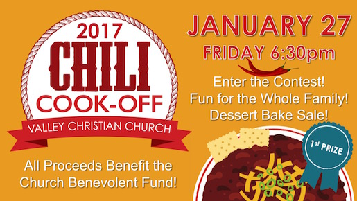 http://www.valleycc.org/2017-chili-cook-off.html