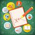 الدليل الشامل لكيفية كتابة محاضراتك والمذاكرة بطريقة علمية فعالة!
