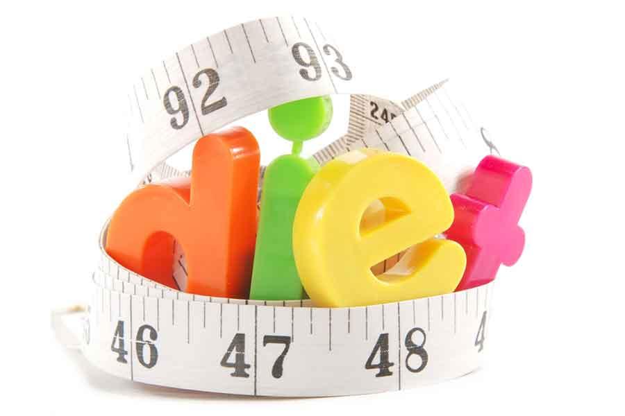 Cara Menurunkan Berat Badan Tanpa Harus Melakukan Diet
