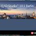 RadStudio 10.1 Berlin - Update 2 with keygen