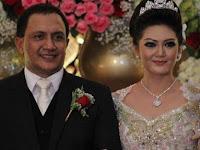 4 Tahun Sudah Bella Saphira Jadi Muallaf, Begini Kondisi Rumah Tangga Sekarang