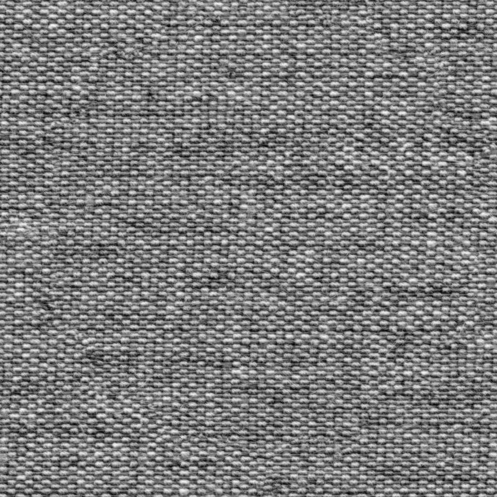 charcoal grey leather sofa diwan set chennai tileable canvas fabric texture + (maps) | texturise free ...