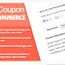 Social Coupon for WordPress(WooCommerce)