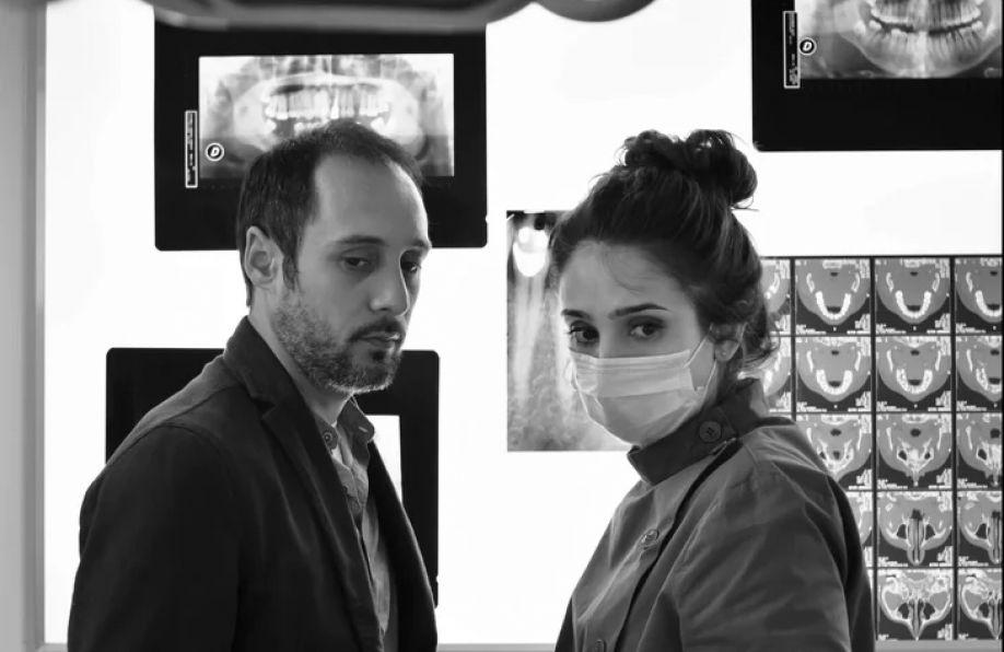 Agenda del cinema a torino film e novit nei cinema a torino da gioved 18 maggio 2017 - Cinema due giardini torino ...