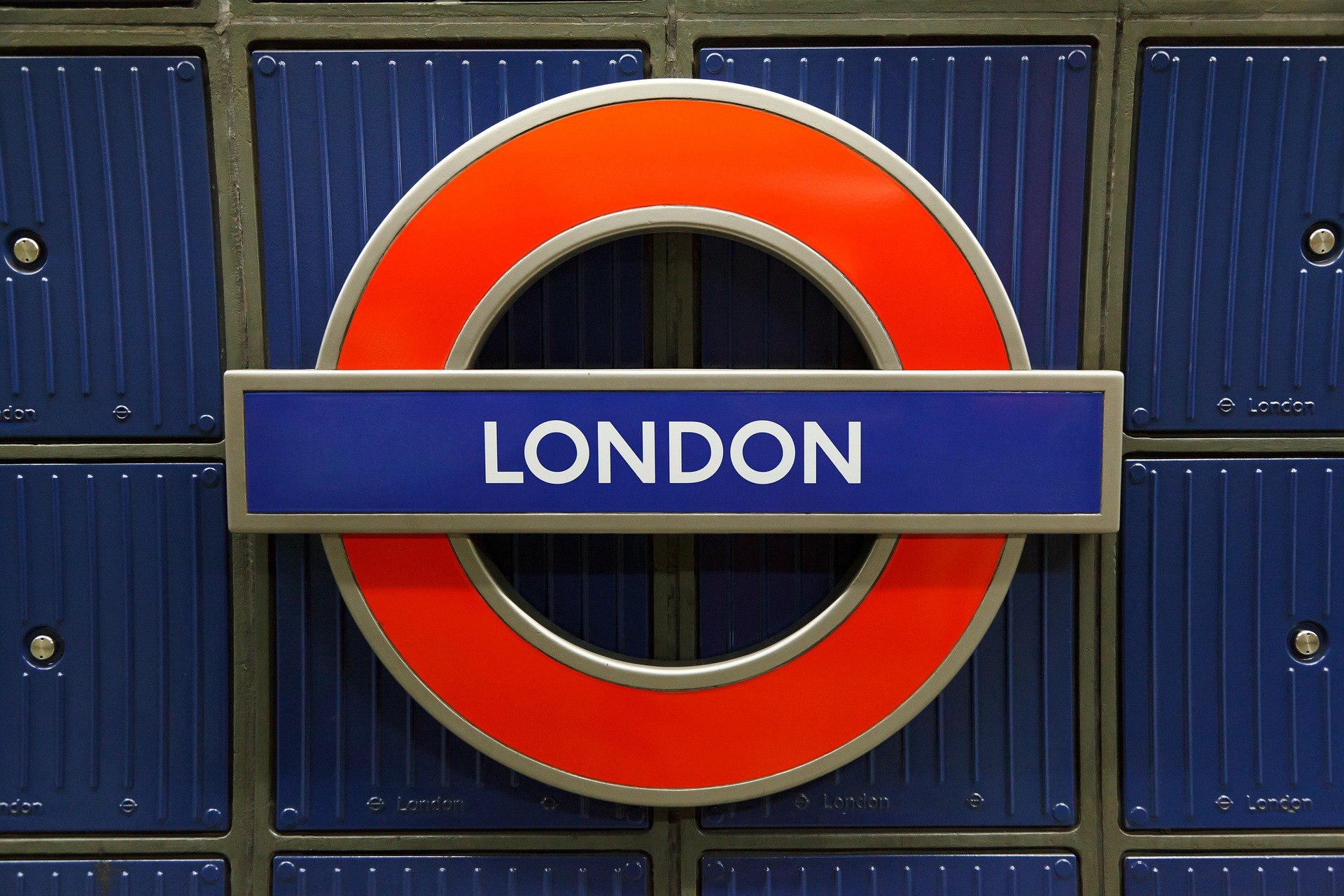 Top 8 Interesting Facts You Should Know About London