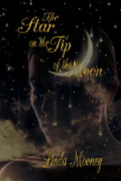 The Star on the Tip of the Moon