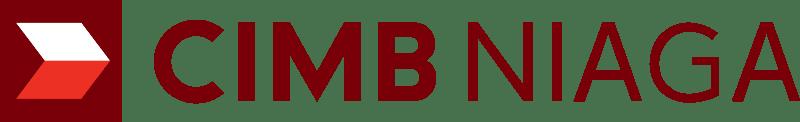 Jadwal Offline CIMB Niaga