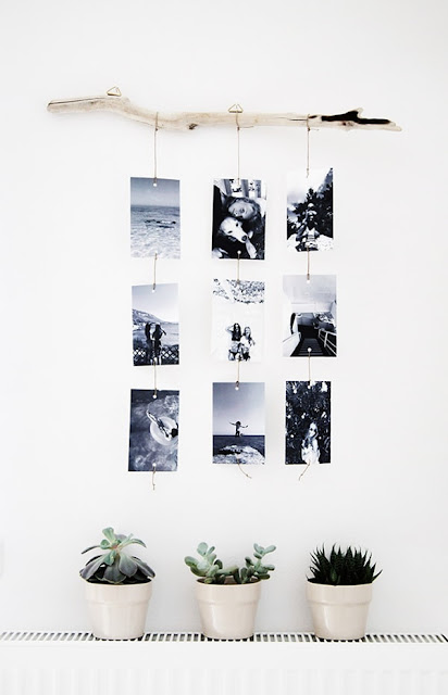 5 DIY Ideas for Customized Dorms 10