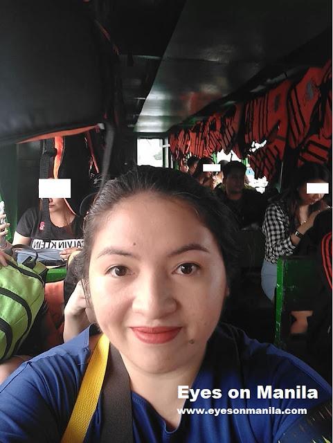 Boracay trip 2019
