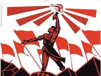 jons, la conquista del estado, rivoluzione conservatrice, caballero, ramiro, fascismo, lenin, comunismo