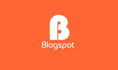 Membuat Tombol Download di Blogger
