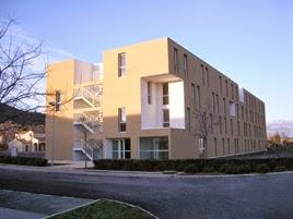 Sejours-Et-Affaires-Manosque-Le-Moulin-Neuf