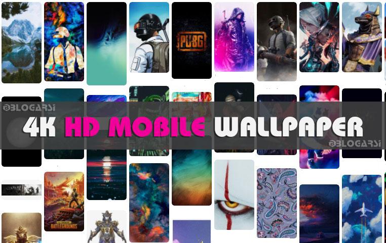 HD Mobile Wallpaper 2021