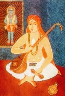 ಪುರಂದರದಾಸರು ಇತಿಹಾಸ Purandara Dasa Jivan Charitra in Kannada Language