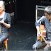 CCTE: Valeria Lynch volvió a cautivar a los duraznenses [Video]