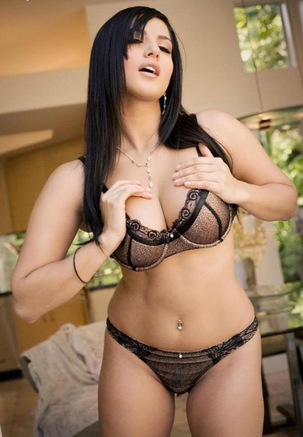 Prya Rai Porn Star
