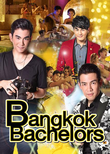 Ammco bus : Drama thailand raeng tawan sub indo