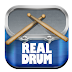 Real Drum - The Best Drum Sim 8.27.1 APKs