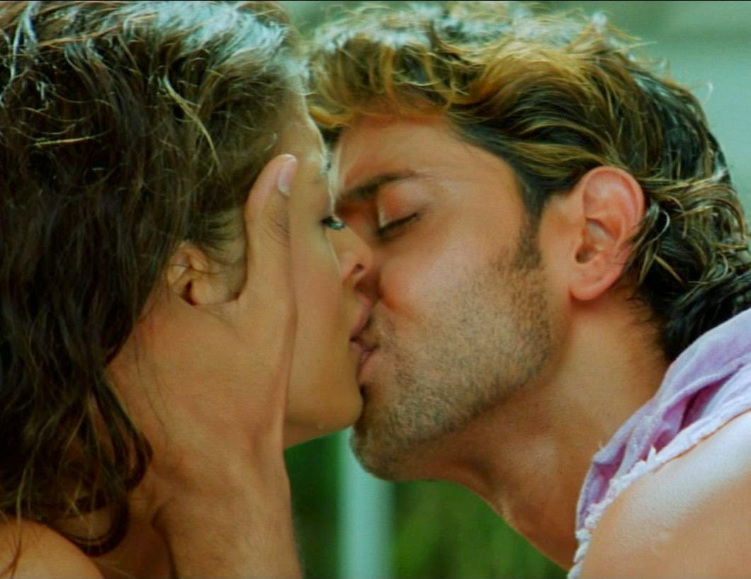 Images of sex kiss