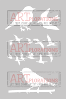 http://stamplorations.auctivacommerce.com/Some-Birds-ARTplorations-Stencil-P5301934.aspx
