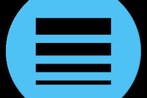 AIO Launcher v2.7.32 b6575 [Premium][SAP]