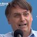 Jair Bolsonaro se compara á Johnny Bravo
