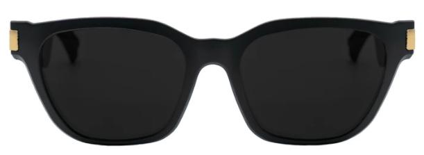 Bluetooth_Audio_Sunglasses