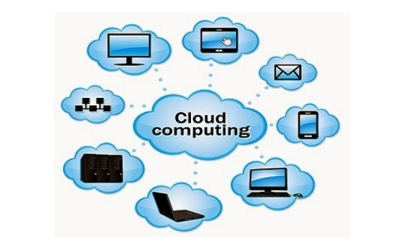 apa-itu-cloud-computing