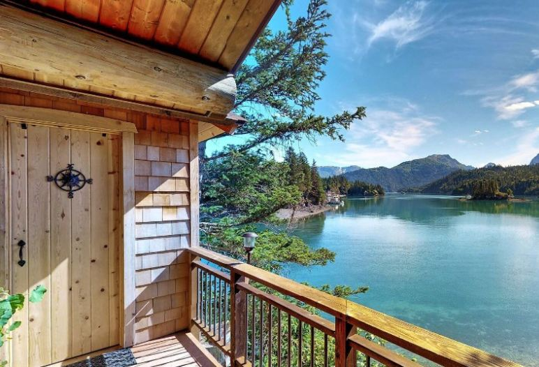 Best Hotels And Resorts in the US For Relaxing