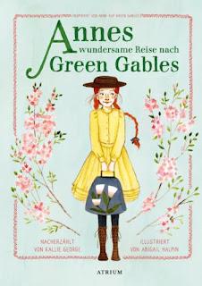 https://www.w1-media.de/produkte/annes-wundersame-reise-nach-green-gables-6512?verlag=atriumkinderbuch