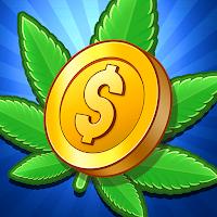 Weed Inc Mod Apk