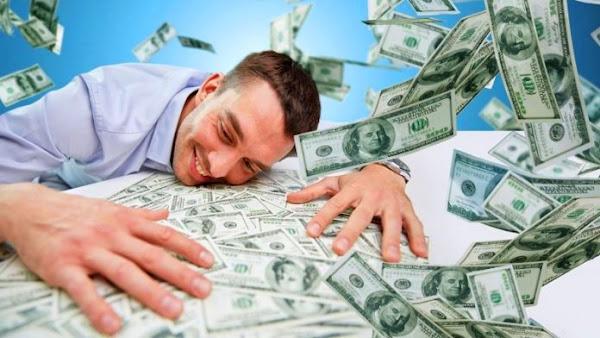 Во что инвестировать средства, чтобы получить максимальный доход