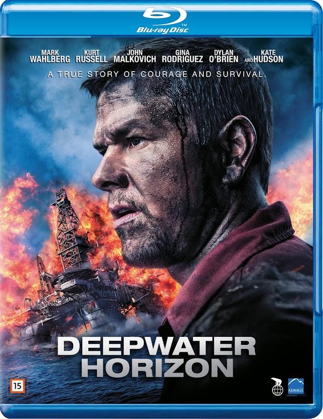 Deepwater Horizon 2016 x264 720p Esub BluRay Dual Audio English Hindi GOPI SAHI