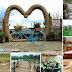 Saung Manglid, Destinasi Agrowisata Edukatif di Purwakarta