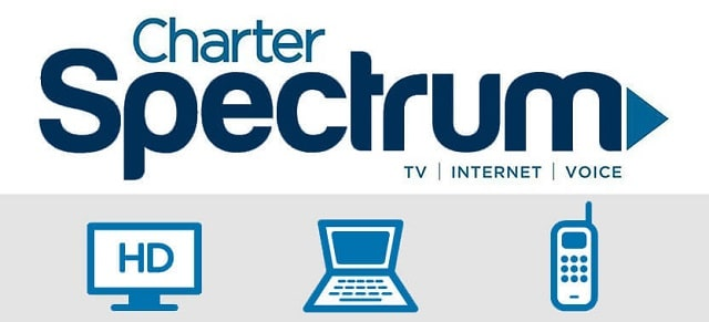 guide charter spectrum services tv packages internet bundle voice prices