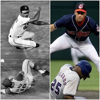 Columna Tripleplay de Humberto Acosta. Análisis del béisbol en Venezuela y en el mundo.