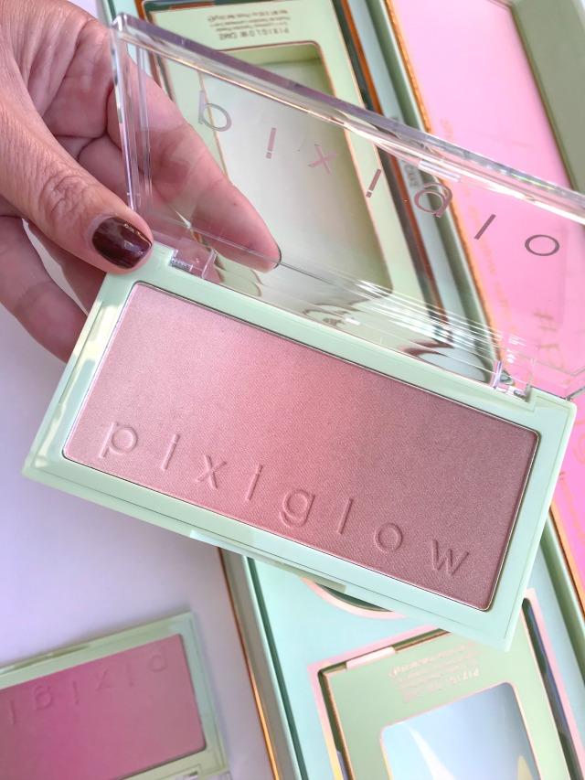 PixiGlow_Cake_Blush_ObeBlog