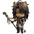 Nendoroid Twisted Wonderland's Leona Kingscholar (#1526) Figure