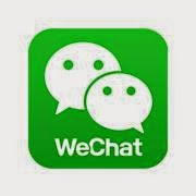 Wechat Send sticker to any friend and get free 50 Rs recharge