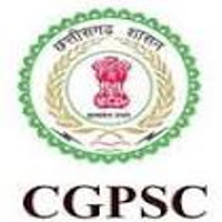 CGPSC Forest Ranger Exam Syllabus